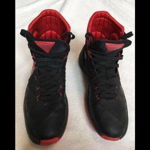buy popular 88c86 9a5c2 Nike hyperdunk 2015
